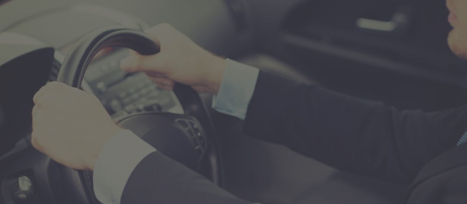 drivers for hire near me