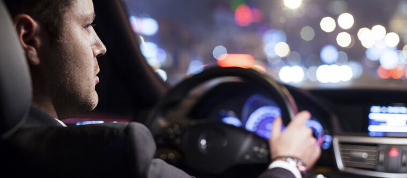 Driving Jobs | Work Driving Cars Near You as a Personal Driver