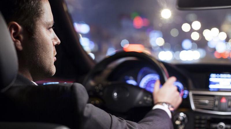 driving services hire a driver dryver com