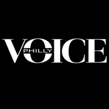 Philly Voice
