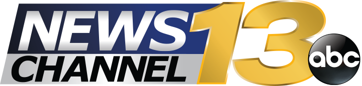 Denver News Channel 13-KRDO