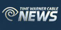 Time Warner Cable News North Carolina - Triangle - Online